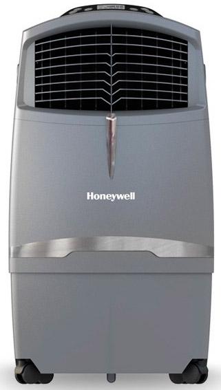 Honeywell Chl30xc инструкция по применению - фото 6