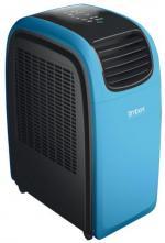 Мобильный кондиционер Timberk AC TIM 12H P5BU (на 36 кв.м, тихий ночной режим)